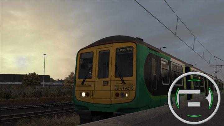 0804 Abbey Line scenario
