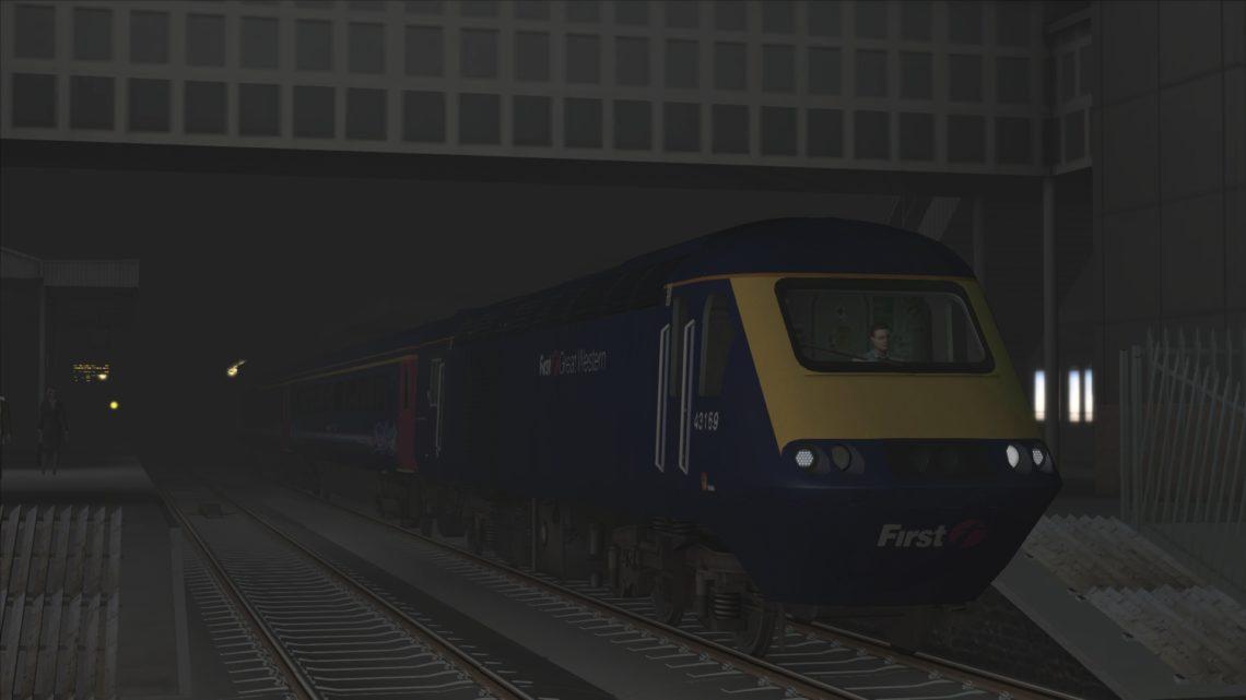 1P02 05:57 OXF-PAD