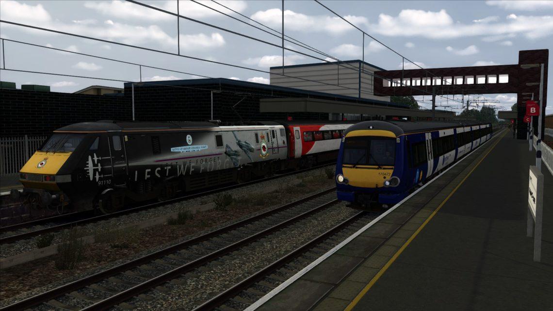 2B54 06.57 Doncaster – Leeds (2019) v1.1