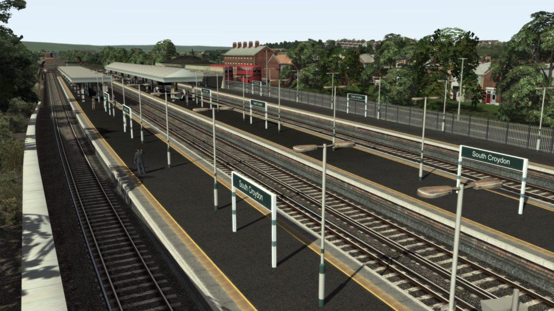 Platform Texture Updates (for SLN, L2B & BPL)