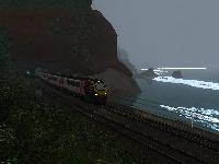 New Riviera Line Scenario Pack 2