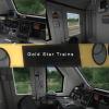 HST Cab Enhancement Pack v5.0