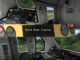 HST Cab Enhancement Pack v5.0