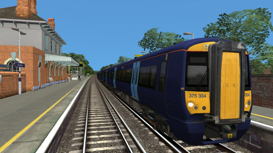 Medway Valley Upgrades
