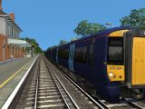 Medway Valley Upgrades Screenshot