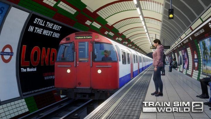 Train Sim World 2: Pricing Round-Up