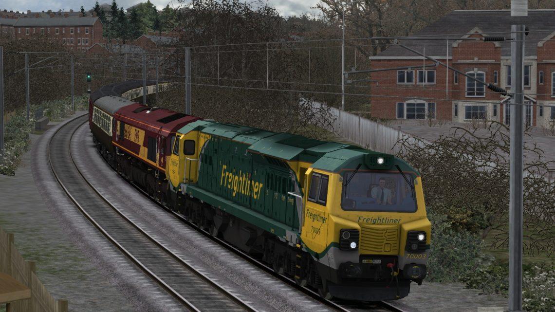 1Z66 04:54 Swindon-Leeds