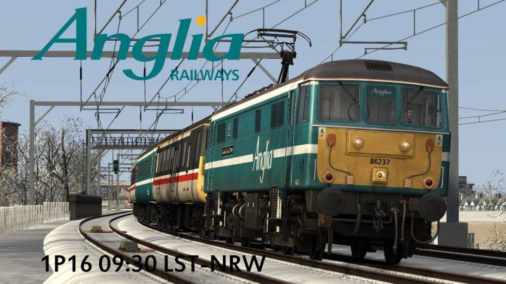 1P16 09:30 LST-NRW