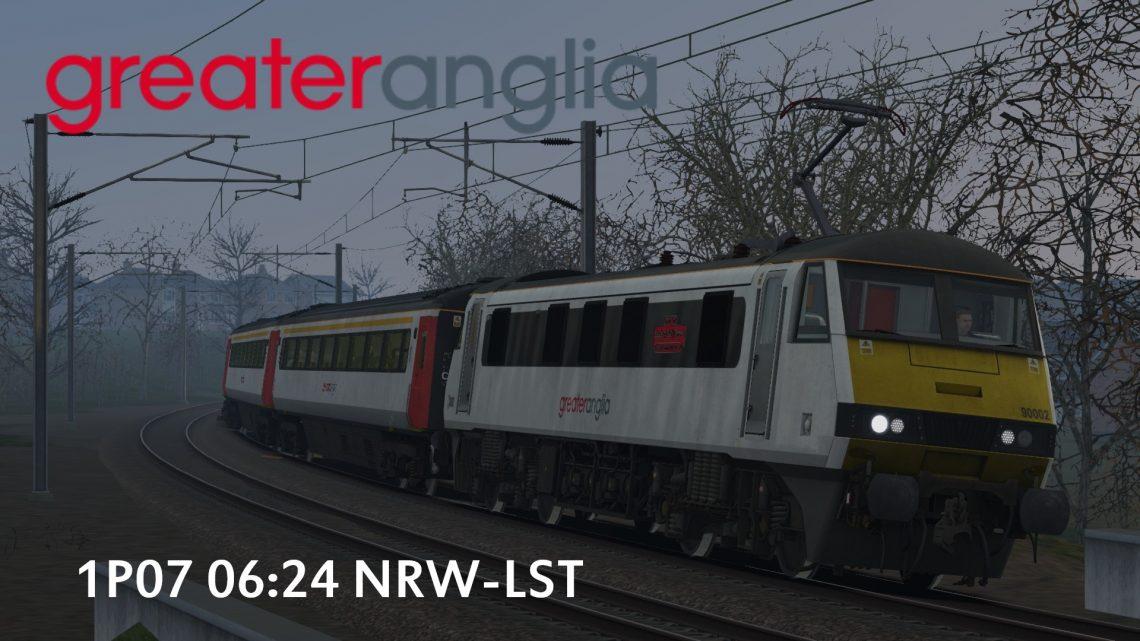 1P07 06:24 NRW-LST