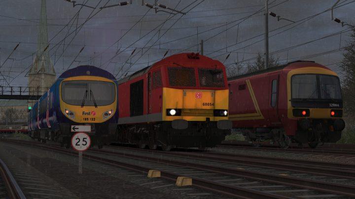 1Z15 17:08 Blackpool North-London Euston