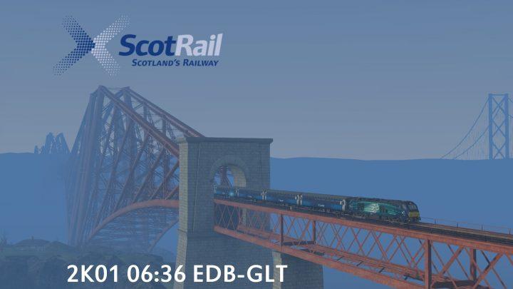 2K01 06:36 EDB-GLT