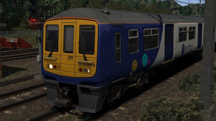 Class 319 TrainFX Destinations v2